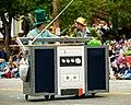 Fremont Solstice Parade 2010 - 246 (4720269542).jpg