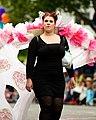 Fremont Solstice Parade 2010 - 286 (4719635403).jpg