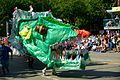 Fremont Solstice Parade 2013 105 (9234989813).jpg