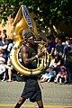 Fremont Solstice Parade 2013 58 (9237725082).jpg