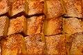 French Toast (185095115).jpeg