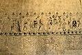 Frescos da igrexa de Sundre.jpg