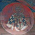 Freska na Sv. Naum Ohridski vo Sv. Ǵorǵi Vrbjanski.jpg