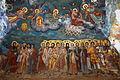 Freska od Sv. Jovan vo Kratovo 20.JPG