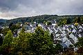 Freudenberg, Alter Flecken (10847805096).jpg