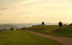 Freudenberg sg Switzerland.jpg