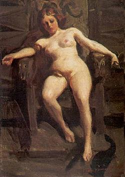 naken omgjorda gratis lesbisk sex