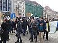 FridaysForFuture Demonstration 25-01-2019 Berlin 68.jpg