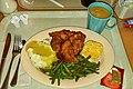 Fried Chicken - Plaza Inn.jpg