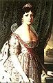 Friederike von Baden, Königin von Schweden.jpg
