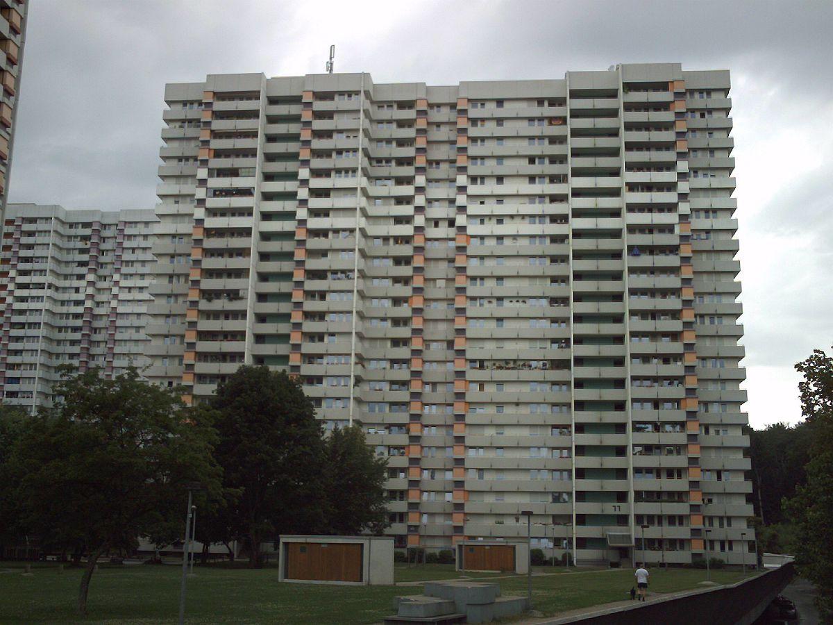 Friedrich Ebert Straße : datei friedrich ebert strasse 11 jpg wikipedia ~ A.2002-acura-tl-radio.info Haus und Dekorationen