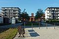 Friedrich-Jacobs-Promenade, Berlin-Rummelsburg, 394-499.jpg