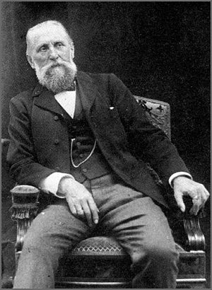 Friedrich Adler (architect) - Friedrich Adler (1897), photograph by Paul Graef