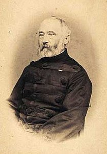 Friedrich Heinrich Andreas Beermann by H. Hansen.jpg
