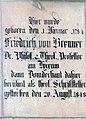 Friedrich von Brenner.jpg