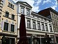 Friedrichstraße6+8 Schwerin.jpg