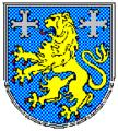 Friesland district coa.png