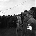 Frigjøring av allierte krigsfanger i Norge - PA0276U1 16.jpg