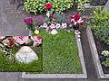 Fritz-teufel grab-dorotheenfriedhof-berlin.jpg