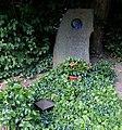 Fritz Hans Lauten -grave.jpg