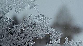 Frost on Window.jpg