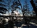 Frozen Lake - panoramio (7).jpg