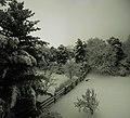 Frozen Serenity (4326423423).jpg