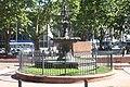 Fuente en Plaza los Treinta y Tres Orientales - panoramio - Andrés Franchi Ugart….jpg