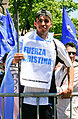 Fuerza Cristina (5124466542).jpg