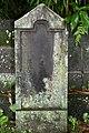 Fuji Nobunari's Tomb.jpg