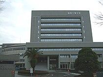 Fukuoka Institute of Technology01.jpg