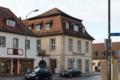 Fulda Fulda Lindenstrasse 2 db.png