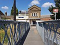 Fulwell station 20180711 130747 (49451771056).jpg