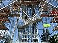 Funkturm - panoramio (3).jpg