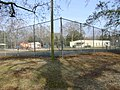 Funston Community Center Tennis Court.JPG