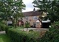 Furze Farm, Roos - geograph.org.uk - 498765.jpg