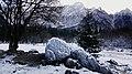 Fusine in Valromana - 1.jpg