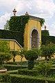 Gärten der Welt - panoramio (7).jpg