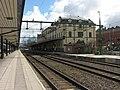 Gävle railway station 04.2017 01 (34195059101).jpg