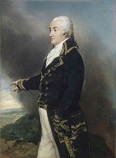 Battle of Quiévrain (1792)