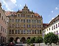 Görlitz Rathaus 01.jpg
