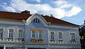 Güssing House 50387.jpg