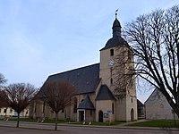 Güsten,St.Vitus-Kirche.jpg