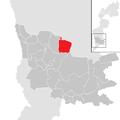 Güttenbach im Bezirk GS.png