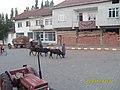 Güzelbeyli Kasabası Zile Tokat - panoramio (22).jpg
