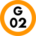 G-02.png