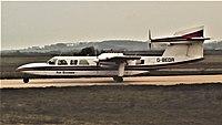 G-BEDR-Trislander-AirEcosse.jpg