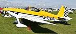 G-CEIG (37593200300).jpg