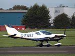G-ENST Sportcruiser (29716513290).jpg