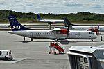 G-FBXB ATR 72 SAS ARN 02.jpg